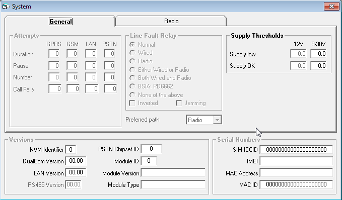 2014-03-29 23_06_20-CS2364 Programmer for DualCom GPRS 5.01