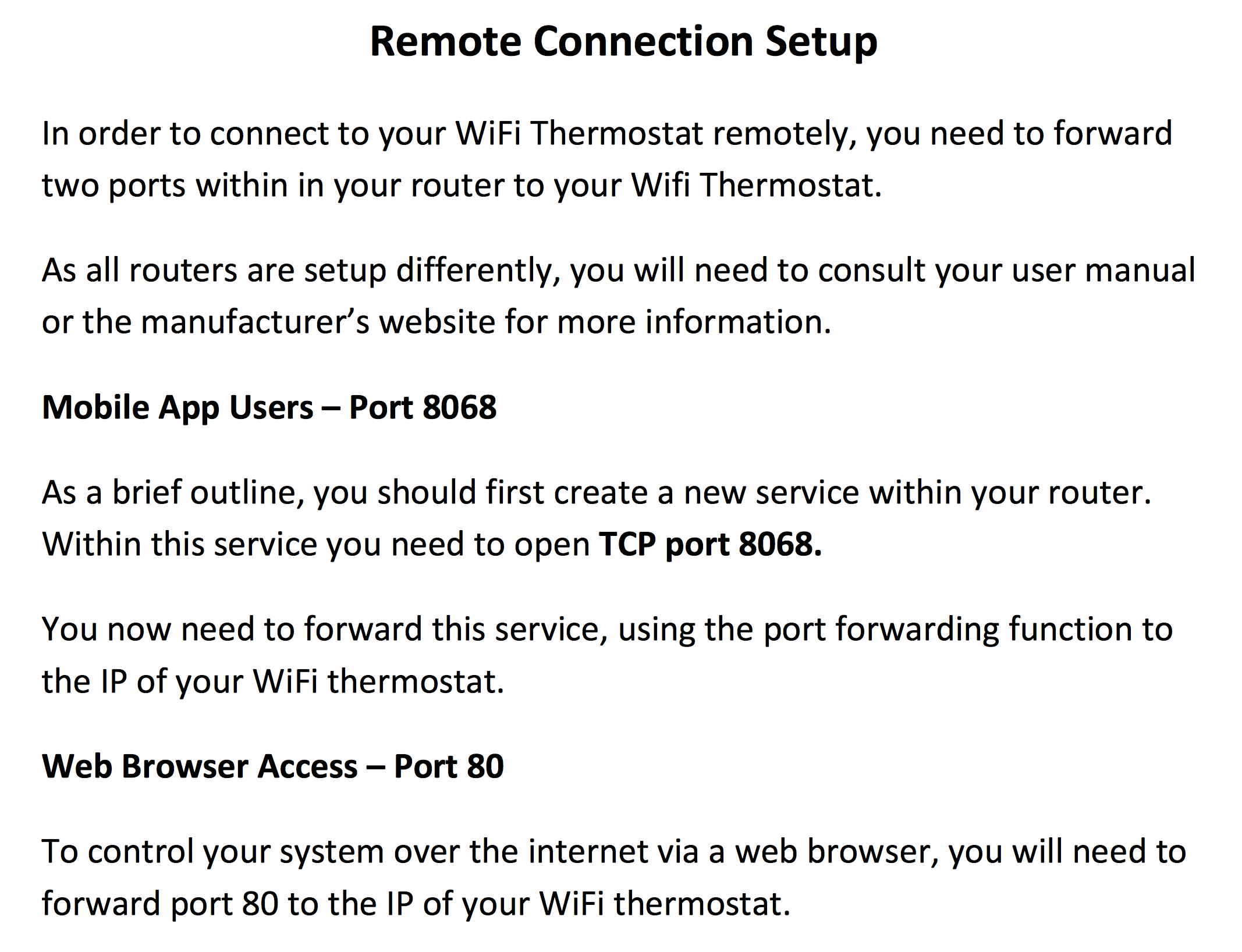 Heatmiser WiFi thermostat vulnerabilities